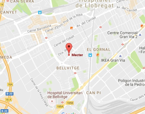 mapa-mecter